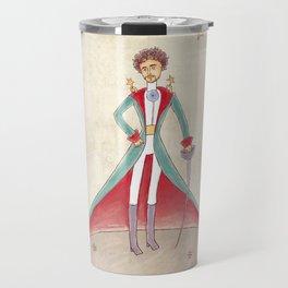 LE PETIT PRINCE Travel Mug
