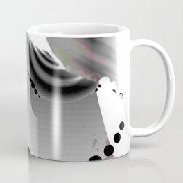 KO 21 Coffee Mug