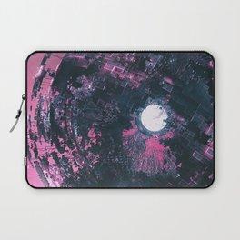ENDGGNR Laptop Sleeve
