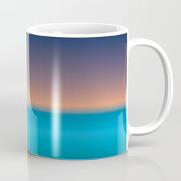SNST—Tortolla (horizontal) Coffee Mug