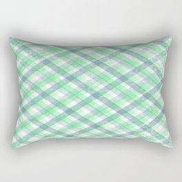 Pattern 99 Rectangular Pillow