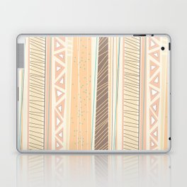 SAFARI Laptop & iPad Skin