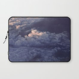 weightless Laptop Sleeve