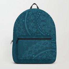Aztecqua Backpack