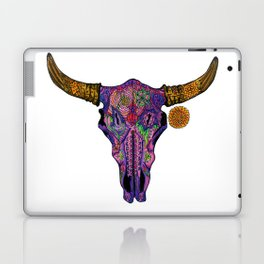 Charlie Road Laptop & iPad Skin