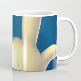 Topolino 1 Coffee Mug