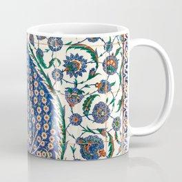 The Turbes of Hagia Sophia, Istanbul, Turkey Coffee Mug