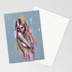 Farba Stationery Cards
