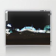 Tower Bridge- London Laptop & iPad Skin