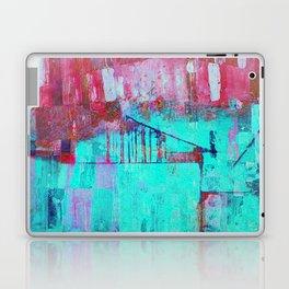 Los Colores de la Noche Laptop & iPad Skin