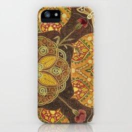 Trompe l'oeil #3 iPhone Case