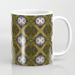 WovenGrasses Coffee Mug
