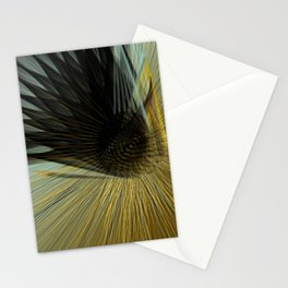 Aesthetic Movement Stationery Cards