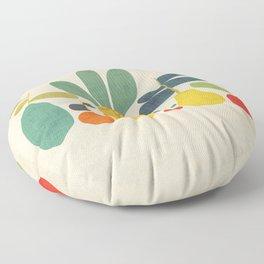 Fruits Floor Pillow