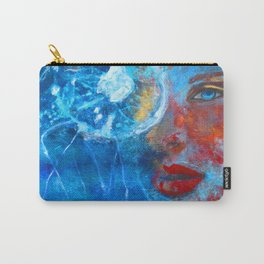 Spellbound http://www.magcloud.com/browse/issue/1422780?__r=116913 Carry-All Pouch