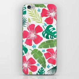 Kalia iPhone Skin