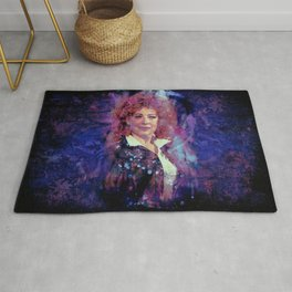 River Song Rug