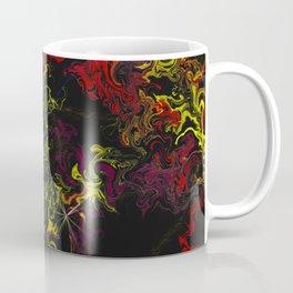 UnaBashed Coffee Mug