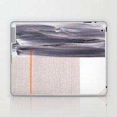 Greyone Laptop & iPad Skin
