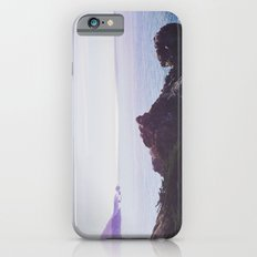 completely different but all the same Slim Case iPhone 6s