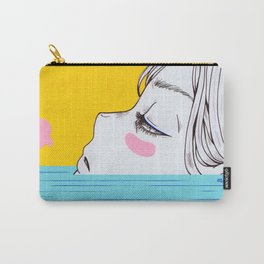 Lull Carry-All Pouch