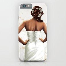Marier Slim Case iPhone 6s