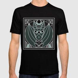 Bat from Transylvania T-shirt