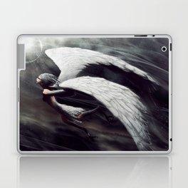Ocypete Laptop & iPad Skin