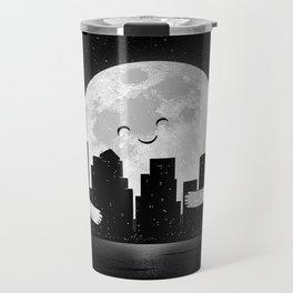 Goodnight Travel Mug