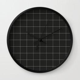 10PM Wall Clock
