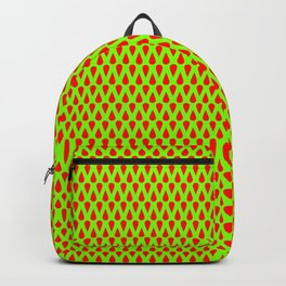 Melon Delight Backpack