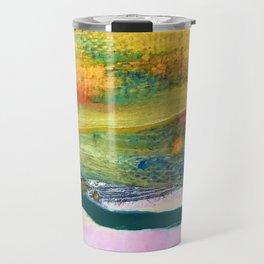 River of Dreams Travel Mug