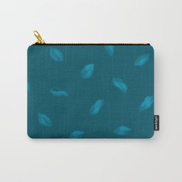 Giardino Collection 3 Carry-All Pouch