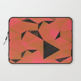 Geo M16 Laptop Sleeve