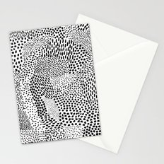 Graphic 80 Stationery Cards