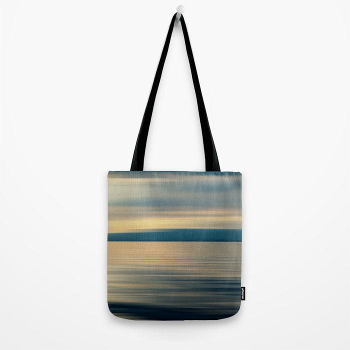 CLOUD SHADOW DREAM Tote Bag