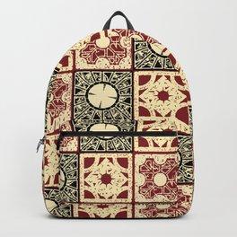 Lament Backpack