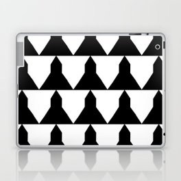 Vair Laptop & iPad Skin