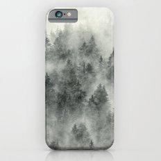 Everyday Slim Case iPhone 6