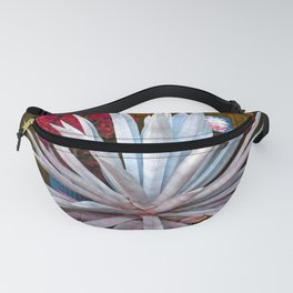 The Agave Fanny Pack