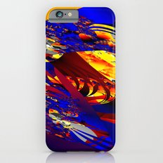 air dragon iPhone 6s Slim Case