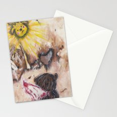 Angelbaby Stationery Cards