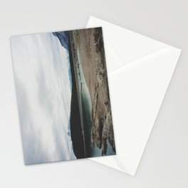 roadtrip 4.7c Stationery Cards
