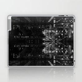 State St.  Laptop & iPad Skin
