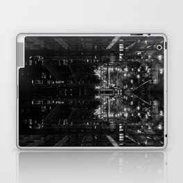 State St.  Laptop & iPad Skin