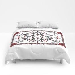 Mando'ade Darasuum Comforters