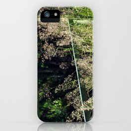Soft and Pretty iPhone Case