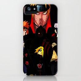 Strongest iPhone Case