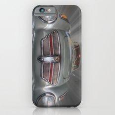 Made In Berlin iPhone 6s Slim Case