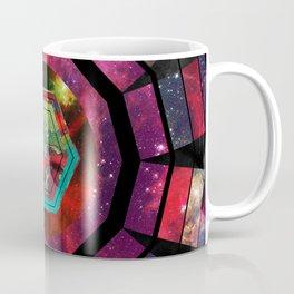 Cosmos MMXIII - 12 Coffee Mug